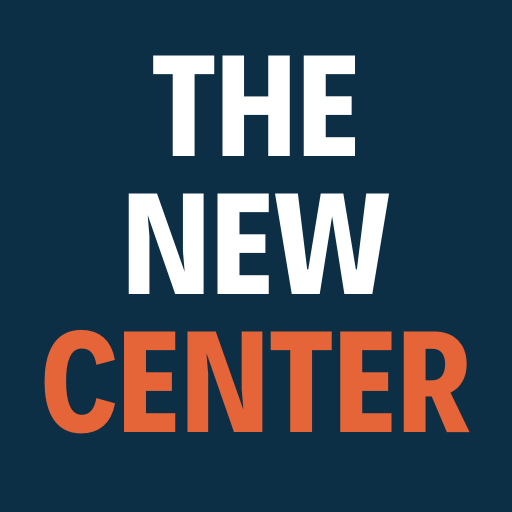 The New Center
